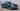 Best Dual-Cab Ute - Finalist: Mazda BT-50 XTR Verdict