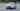 Honda HR-V VTi-S 2018 Review Is it enjoyable to drive?