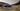 2019 Audi e-tron international first drive review Under the bonnet