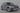 AUDI Q5 45 TFSI FY 45 TFSI design Wagon 5dr S tronic 7sp quattro ultra 2.0T [MY19]