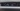 Ferrari Portofino 2019 Review What's the engine like?