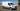 Best Large Van - Winner: Ford Transit Verdict