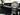 MINI HATCH Cooper S R56 Cooper S Chilli Hatchback 3dr Man 6sp 1.6T
