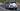 Best 4WD - Winner: Toyota LandCruiser Prado VX Drivetrain and performance