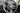 MINI HATCH Cooper S R56 LCI Cooper S Hatchback 3dr Steptronic 6sp 1.6T