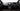 Hyundai i30 N-Line Premium 2019 new car review What is the Hyundai i30 N Line's interior like?