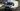 Best Large Van - Winner: Ford Transit Drivetrain and performance
