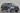 AUDI Q3 TFSI 8U TFSI Sport Wagon 5dr S tronic 7sp quattro 2.0T (132kW) [MY18]
