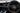 Porsche 911 Carrera 2019 Range Review What's the Porsche 911 Carrera's tech like?