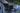 Aston Martin DBS Superleggera 2018 Review Is it comfortable?