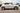SUZUKI SWIFT GL FZ GL Navigator Hatchback 5dr Auto 4sp 1.4i [MY15]