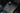 MITSUBISHI TRITON GLX MQ GLX Utility Double Cab 4dr Spts Auto 5sp 4x4 2.4DT [MY16]