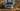 Best 4WD - Finalist: Toyota LandCruiser VX 200-Series How safe is it?