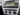 SKODA OCTAVIA RS 1Z RS Sedan 5dr DSG 6sp 2.0DT