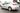 HYUNDAI I30 Active GD Active Tourer 5dr Spts Auto 6sp 1.6i