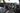 MINI HATCH John Cooper Works F56 John Cooper Works Hatchback 3dr Spts Auto 6sp 2.0T
