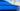 Alpine A110 Premiere Edition 2019 new car review How reliable is the 2018 Alpine A110 Australian Premiere Edition?
