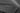 AUDI Q5  FY Wagon 5dr Tiptronic 8sp quattro 3.0T [MY18]