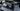 Nissan Pathfinder 2018 Range Review What's under the Nissan Pathfinder's bonnet?