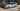 Best 4WD - Winner: Toyota LandCruiser Prado VXHow does it drive? title=Best 4WD - Winner: Toyota LandCruiser Prado VXHow does it drive?