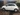 FIAT 500 Pop Series 1 Pop Hatchback 3dr Man 5sp 1.2i