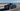 Hyundai unveils new Venue Overview