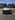 PEUGEOT RCZ  Coupe 2dr Man 6sp 1.6T