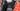 Honda CR-V Vi 2018 new car review Is it comfortable?
