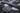 Aston Martin DBS Superleggera 2018 Review What's the engine like?