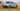 Best Recreational Ute - Finalist: Mercedes-Benz X250d Power Drivetrain and performance