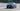 Citroen C3 Shine 2018 long-term review Is it enjoyable to drive?