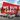 HOLDEN COLORADO LX RG LX Utility Crew Cab 4dr Spts Auto 6sp 4x2 2.8DT [MY13]
