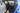 SUZUKI SWIFT S RS415 S Hatchback 5dr Man 5sp 1.5i