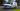 Best Medium Van - Finalist: Mercedes-Benz VitoHow does it drive? title=Best Medium Van - Finalist: Mercedes-Benz VitoHow does it drive?