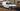 Best Small Van - Finalist: Volkswagen CaddyHow does it drive? title=Best Small Van - Finalist: Volkswagen CaddyHow does it drive?
