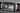 KIA SPORTAGE Si QL Si. Wagon 5dr Spts Auto 6sp 2WD 2.0i [MY17]