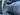 FIAT   263 Van Low Roof SWB 5dr Man 6sp 1.6DT [Dec]