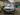 SUBARU LIBERTY GT 4GEN GT Spec.B. Sedan 4dr Spts Auto 5sp AWD 2.5T [MY07]