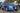 AUDI A3 40 TFSI 8V 40 TFSI Sedan 4dr S tronic 7sp 2.0T [MY19]