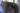 HONDA JAZZ VTi-S GE VTi-S. Hatchback 5dr Spts Auto 5sp 1.5i [MY13]