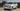 Best 4WD - Finalist: Toyota LandCruiser VX 200-Series Verdict