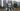 2019 Mitsubishi Triton international first drive What's new?