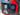 JEEP WRANGLER Sport JK Sport 70th Anniversary Hardtop 2dr Auto 4sp 4x4 3.8i [MY11]