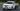 Best Single-Cab Work Ute - Finalist: Nissan Navara RX Drivetrain and performance