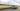 Porsche Macan 2019 International First Drive What's the Porsche Macan like to drive?