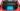 2018 Kia Rio S auto review Space and versatility?