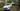 2019 Mitsubishi Triton international first drive Can you go off-road?