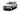 SKODA KODIAQ 110TSI NU 110TSI Wagon 5dr DSG 7sp FWD 1.5T [MY19]