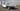 Best Single-Cab Work Ute - Finalist: Nissan Navara RX What does it cost?