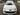 PEUGEOT 307 XS HDi T6 XS HDi Touring 5dr Man 5sp 1.6DT